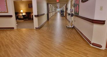 Assisted-Living-Designs-to-Prevent-Falls-in-Seniors-835x365