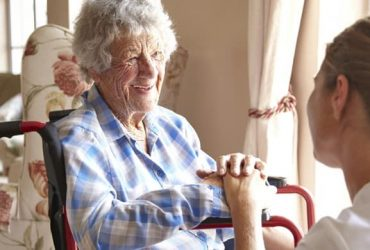 Assisted_Living_vs_Skilled_Nursing