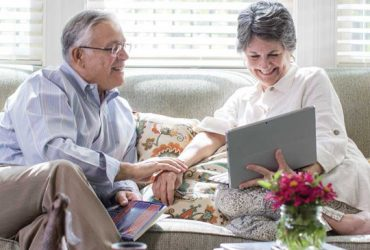 Funding-Assisted-Living