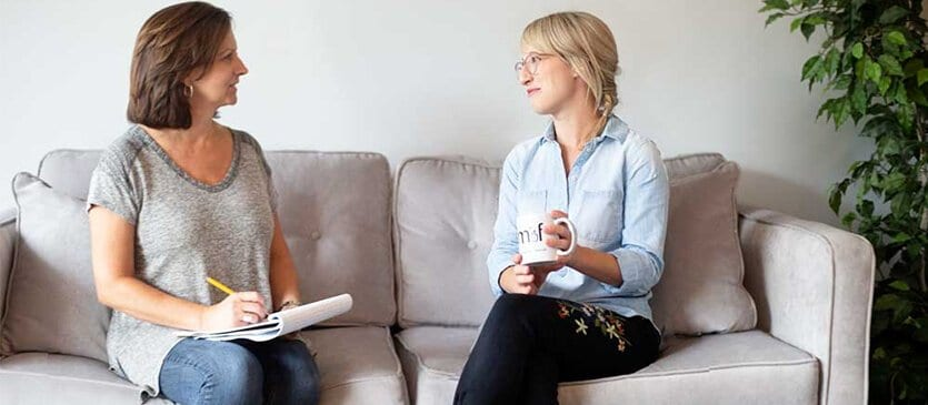 Interview-Tips-for-the-Working-Caregiver