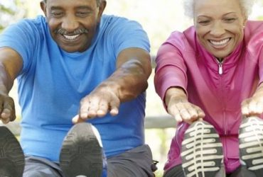 excercising-for-seniors-san-antonio-1-596x365